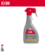 ENGINE CLEANER – LIMPIEZA DE MOTORES