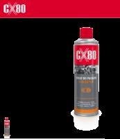 CX-80 SPRAY PARA CORREAS DE TRANSMISION 500ml