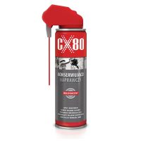 CX-80 multiuso 250ml DUO-SPRAY