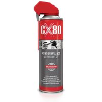 CX-80 multiuso 500ml DUO-SPRAY