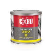 CX-80 Grasa Sintetica Ceracx
