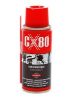 CX-80 multiuso 100ml