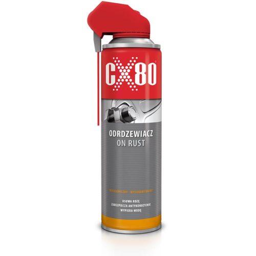 AntiOxido en Spray