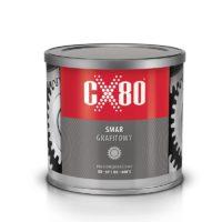 CX-80 Grasa de Grafito