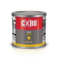 CX-80 Grasa de Litio 500g