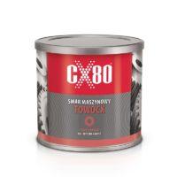 CX-80 Grasa Para Maquinaria Towocx 500g