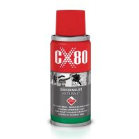 CX-80 multiuso con Teflon 100ml