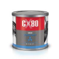 CX-80 Grasa Resistente al Agua 500g (Lata)