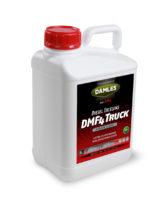 DMF4 Truck 5 litros