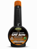 GMF AUTO 100 ml