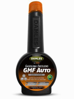 aditivos multifuncional de uso recomendado en todo tipo de gasolinas